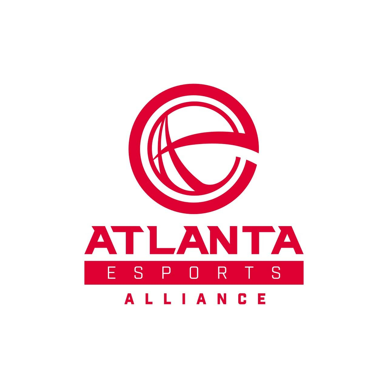 Atlanta Esports Alliance Logo